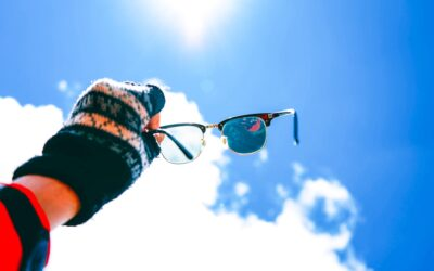 How to Keep Your Vitamin D Levels Balanced During Seasonal Shifts