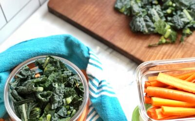 Full Body Detox: 8 Tips + If a Liver Cleanse Is Right For You